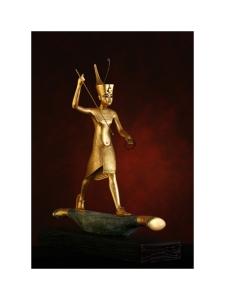 14-tutankhamun-avbildning